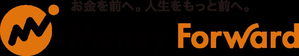 MF_logo_tagline_L