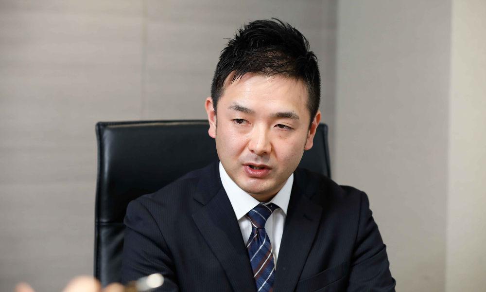 小林会計事務所/横浜経営企画サービス 藤澤淳