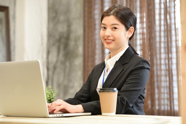 税理士法人小林会計事務所のWEB面談